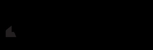Main_Logo_Black